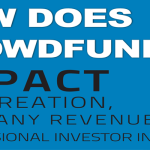 Crowdfunding Impact on Jobs, Revenue and Follow on Financing