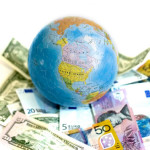 What are the Global Implications for Crowdfund Investing?