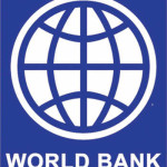 World Bank Selects CCA