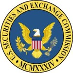 SEC Votes Unanimously for Crowdfunding Rules
