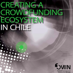 "CCA Releases ""Creating a Crowdfunding Ecosystem in Chile"""